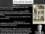 palmer raids4