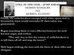 still in the coal jump ahead herrin massacre 1922 herrin illinois2
