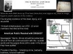 still in the coal jump ahead herrin massacre 1922 herrin illinois4