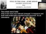 still in the coal jump ahead herrin massacre 1922 herrin illinois5