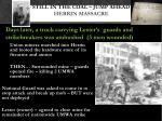 still in the coal jump ahead herrin massacre