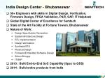 india design center bhubaneswar