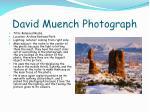 david muench photograph4
