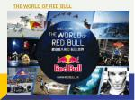 the world of red bull1