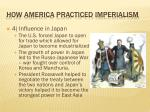 how america practiced imperialism3
