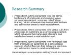 research summary1