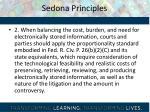 sedona principles1