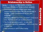 brinkmanship1