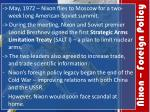 nixon foreign policy3