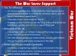 vietnam war5