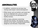 abnormalities1
