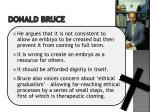 donald bruce1