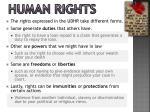 human rights4
