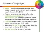 business campaigns3