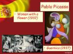 pablo picasso3