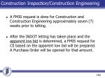 construction inspection construction engineering2