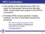 mpo coordination1
