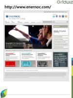 http www enernoc com