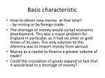 basic characteristic3