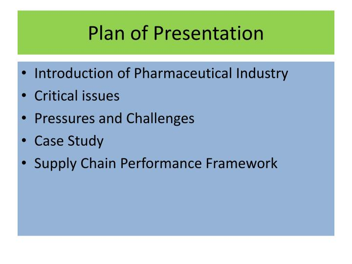 case study the pharmaceutical industry The pharmaceutical industry has zero-tolerance for errors, which makes it imperative that all packaging components are accurate each and every time in pharmaceutical manufacturing environments, each year there are 1000's of packaging components being produced in a multitude of languages.