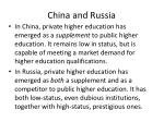 china and russia2