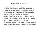 china and russia3