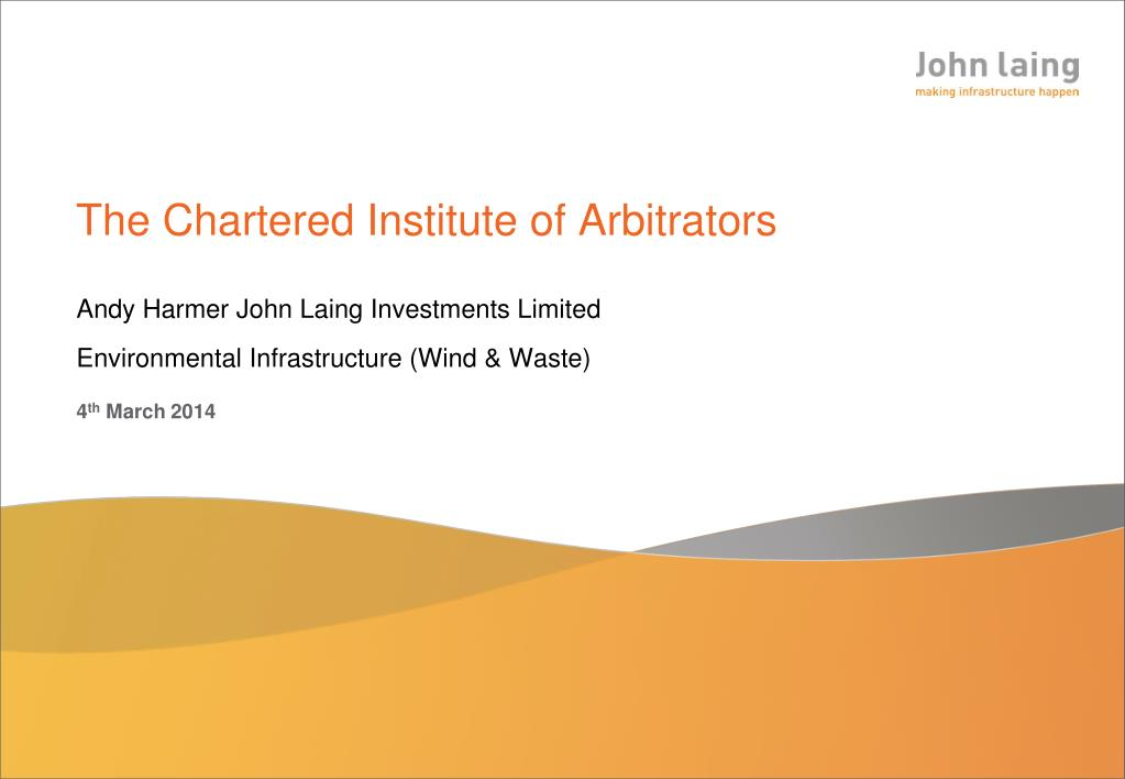 Andy harmer john laing investments ltd mizuho investment bank hong kong