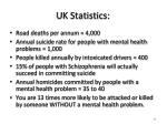 uk statistics1