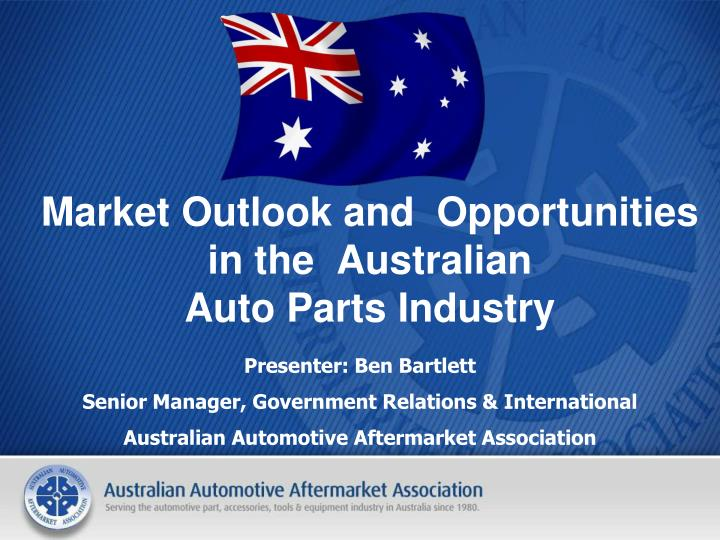 """automotive industry outlook assessing opportunities in Automotive chrome market: industry outlook, growth prospects and key opportunities by 2025 persistence market research has announced the addition of the """"automotive chrome market: global industry trend analysis 2012 to 2017 and forecast 2017 - 2025 report to their offering."""