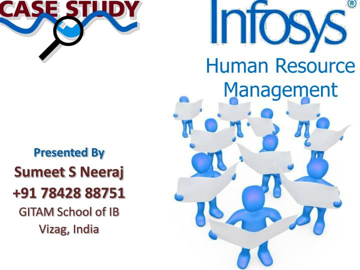 hr issues of infosys Infosys - hr issues and solution vishwesh srinath loading unsubscribe from vishwesh srinath cancel unsubscribe working subscribe subscribed unsubscribe 1 loading.