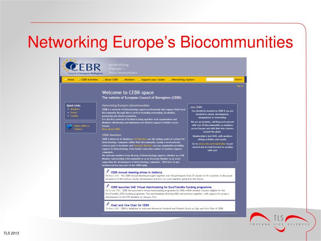 Siti Web di collegamento sicuro