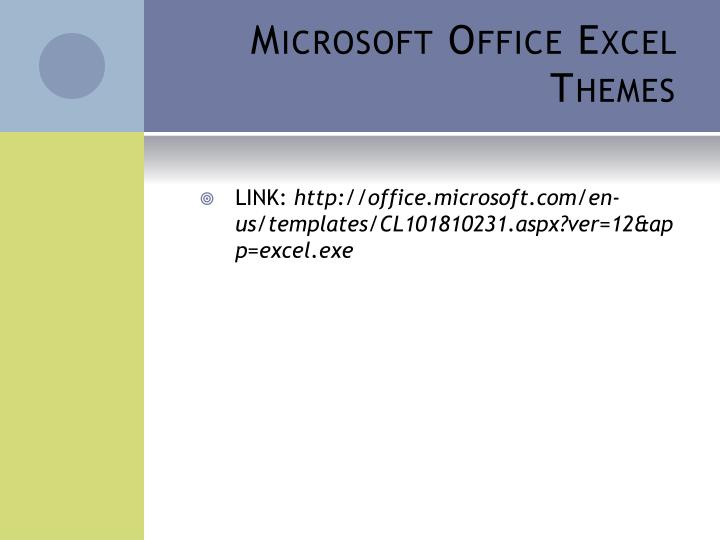 ppt microsoft office themes online powerpoint presentation id