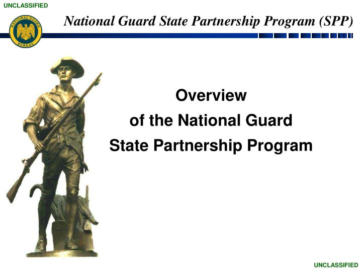 state mission of the national guard essay Free essay: along with deployments over seas the national guard has state mission these state missions comprise of multiple parts part one of the mission is to respond to the natural disasters of their state and country most everyone has heard of the national guard going out and battling fires.