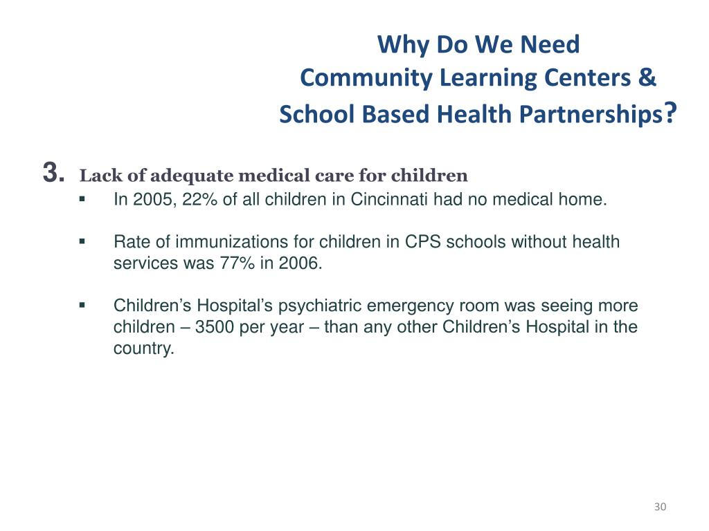 PPT - Collaborating to Expand Access to Integrated Care