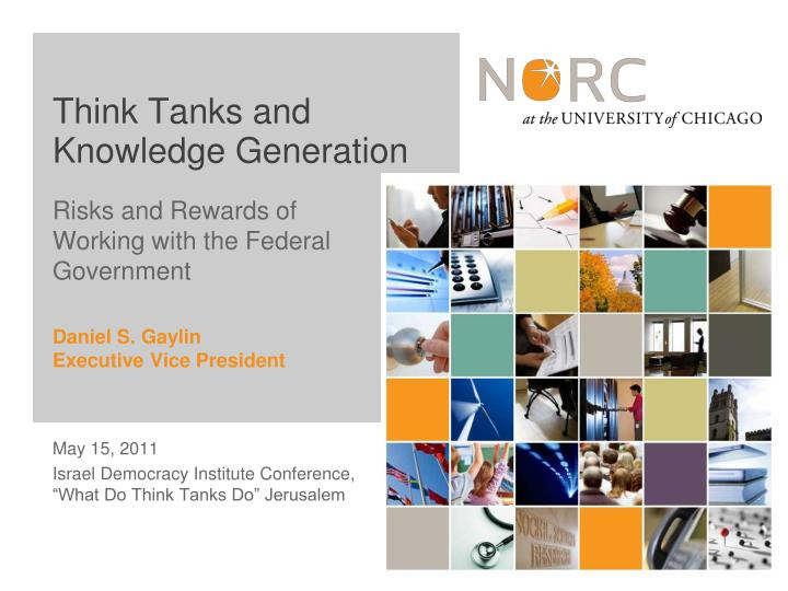 risks and rewards of working with the federal government n.