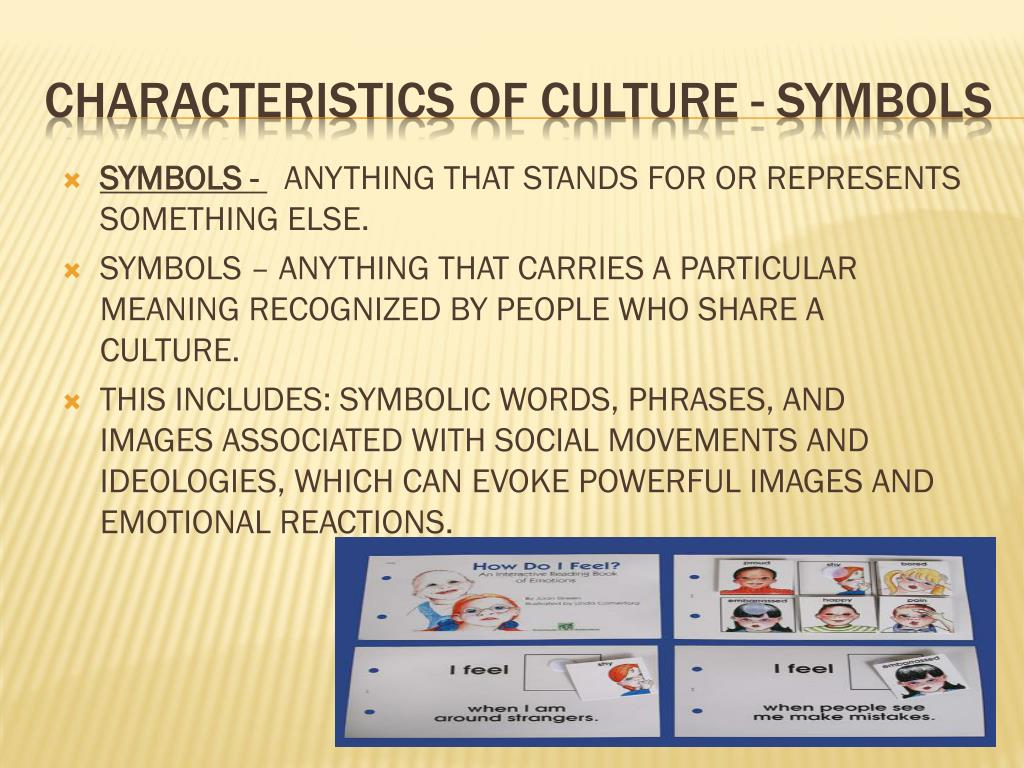 PPT - INTRODUCTION TO INTERCULTURAL COMMUNICATION PowerPoint