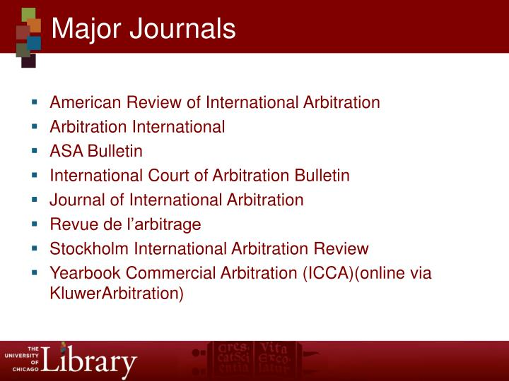 redfern and hunter on international arbitration pdf