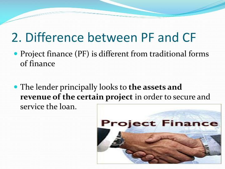 difference between profit and profitability Profitability refers to profits which the company has made during the year which is calculated as difference between revenue and expense done by the company, whereas liquidity refers to availability of cash with the company at any point of time.