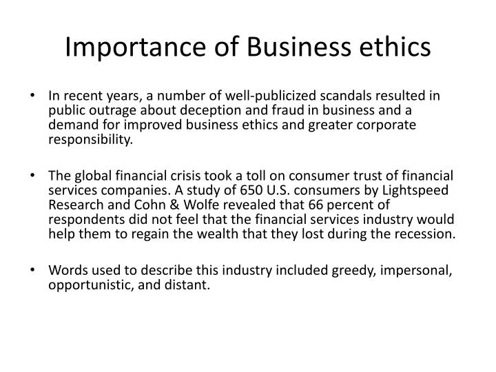 Ppt Business Ethics Powerpoint Presentation Id 1684227