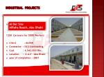 industrial projects1