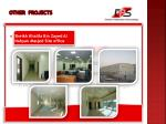 other projects1