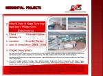 residential projects1