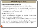 methodology contd1