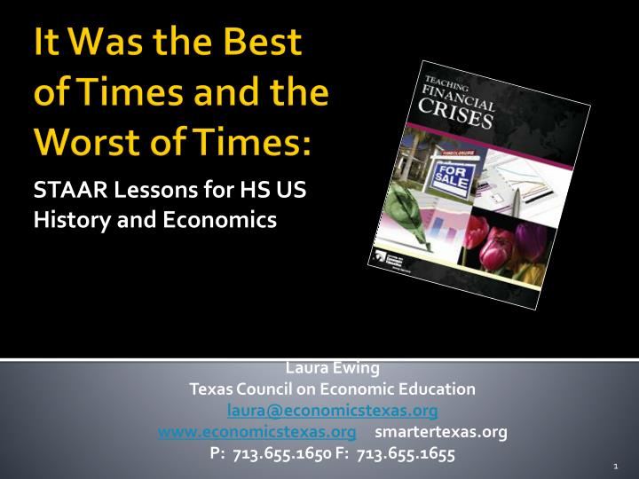 the worst of economic times in the But when it comes to this one thing—the standardization of time—indiana is the worst the reasons are twofold first, indiana's counties effectively get to in the united states, both time zones and daylight savings time have been controversial since their beginnings before the rise of the railroads.