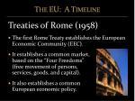 the eu a timeline2
