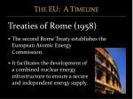 the eu a timeline3