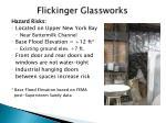 flickinger glassworks1