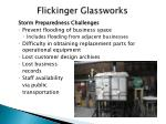 flickinger glassworks3