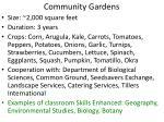 community gardens4