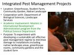 integrated pest management projects2